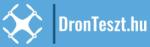 DrónTeszt.hu